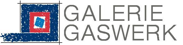 Galerie Gaswerk